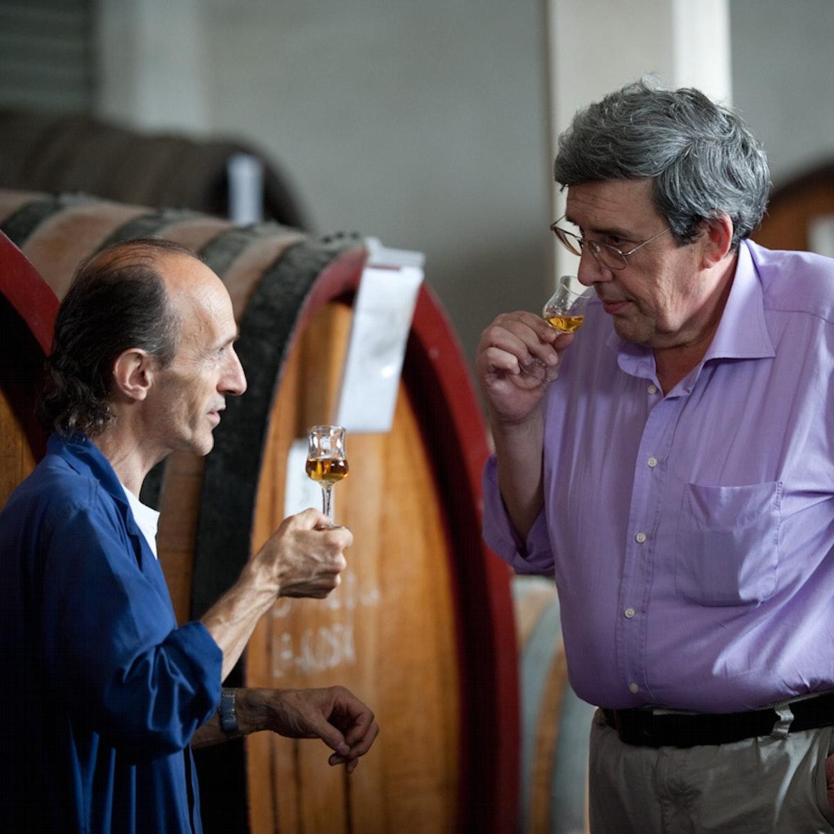 Vermouth Torino Rosso
