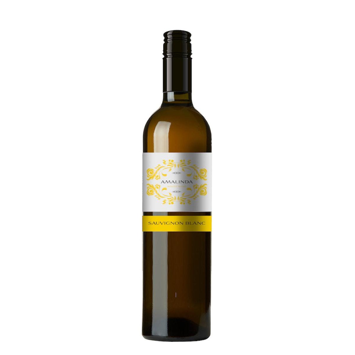 Sauvignon Blanc 'Amalinda'