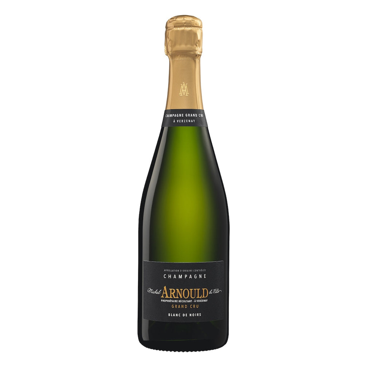 0.375L Champagne Brut Tradition