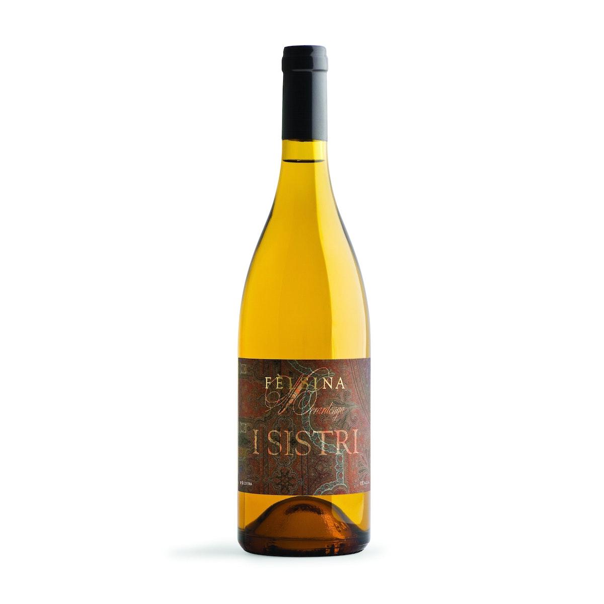 Chardonnay ´I Sistri ´, 2019