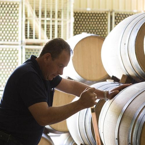 Vinedo de la Vida' Verdejo/Sauvignon Blanc