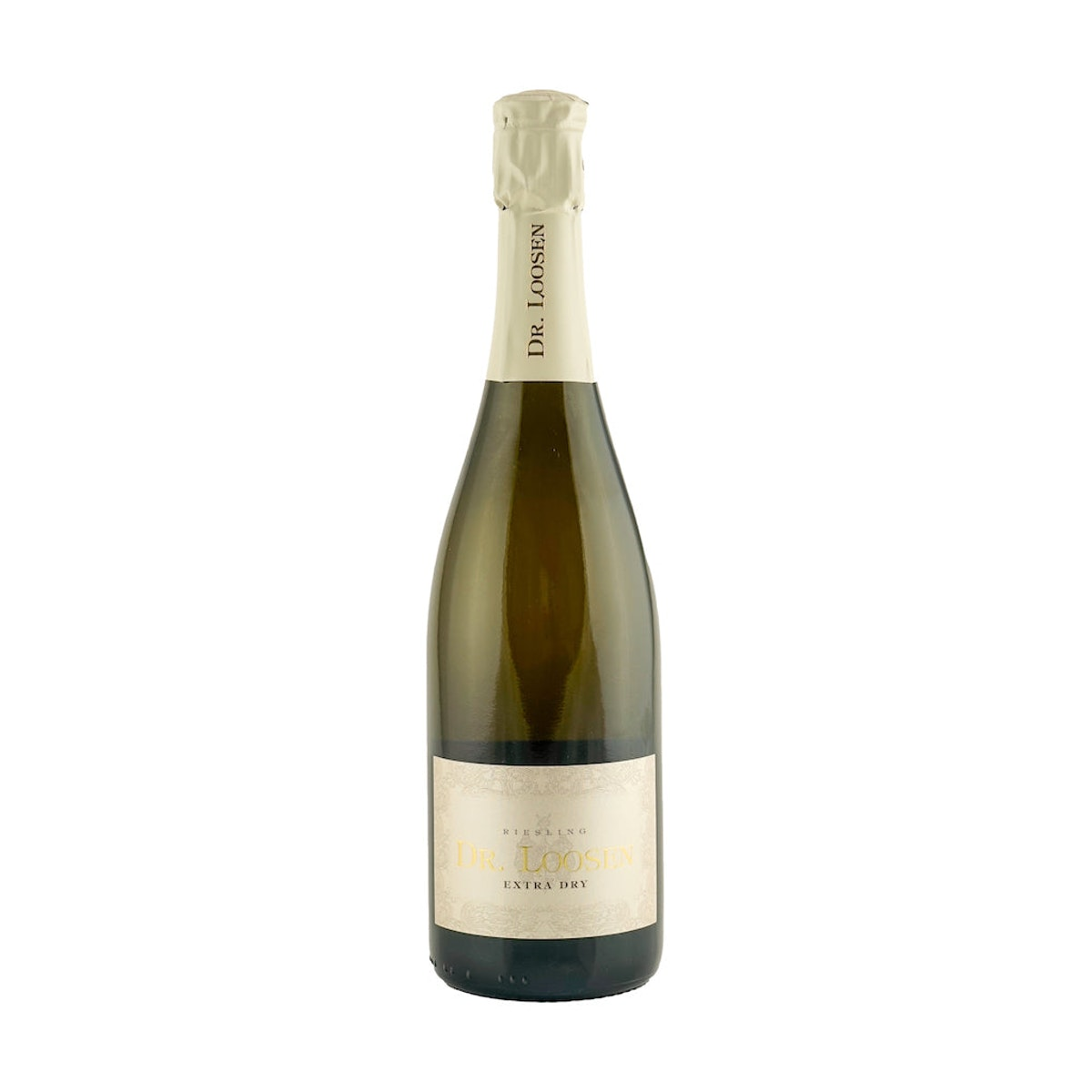 Riesling Sekt Extra Dry