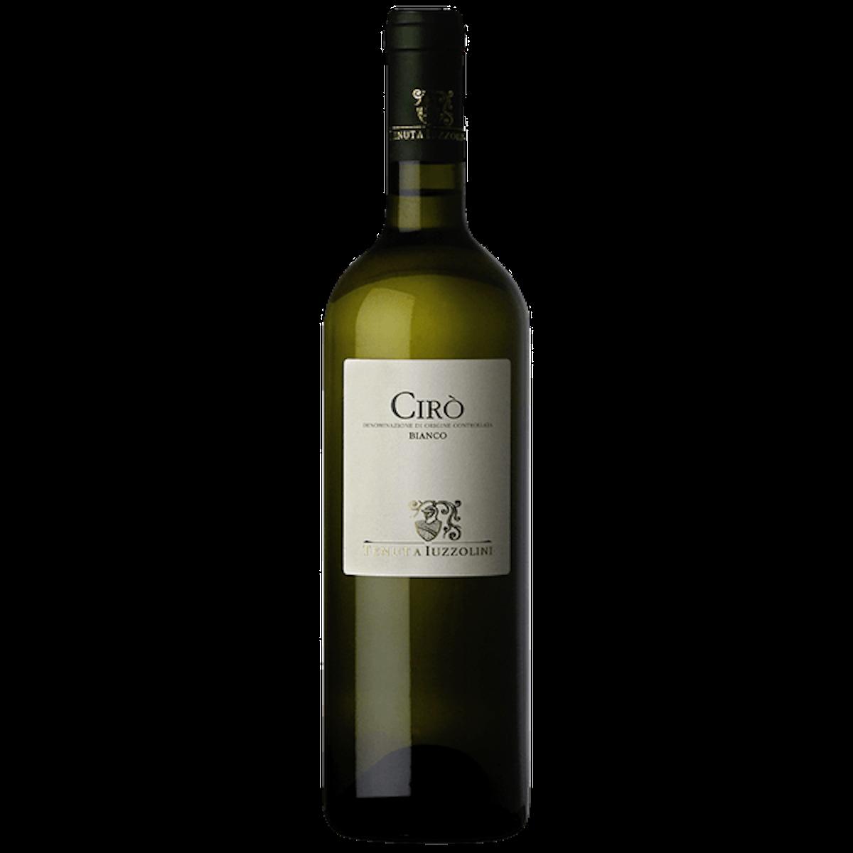 Ciro Bianco, 2020