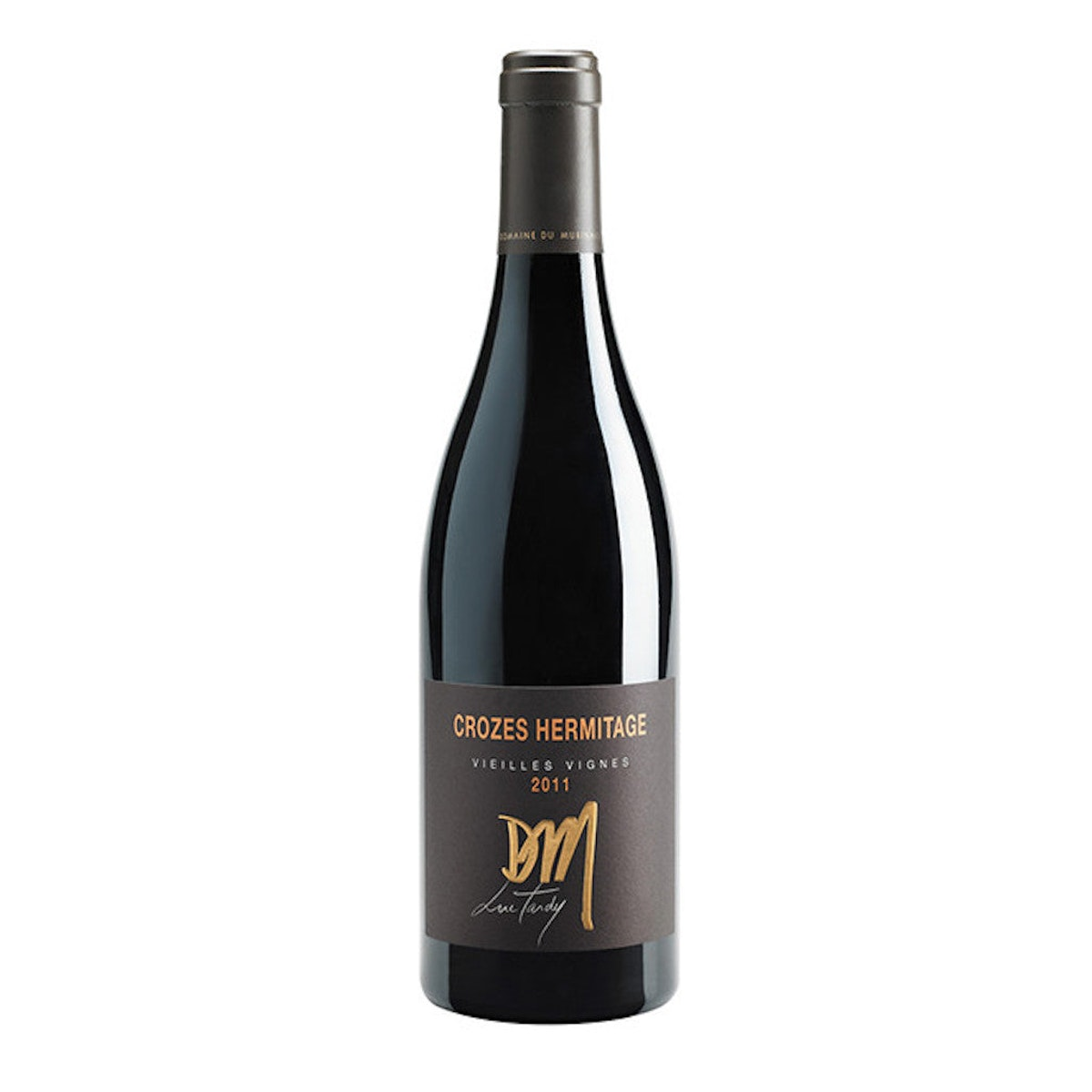 MAGNUM Crozes-Hermitage 'Vieilles Vignes'