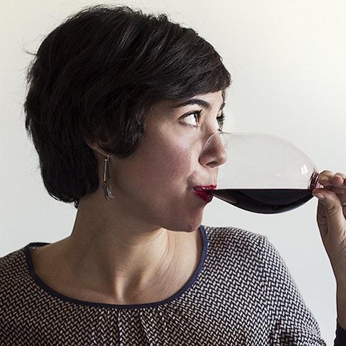 Rioja Milenrama Tinto