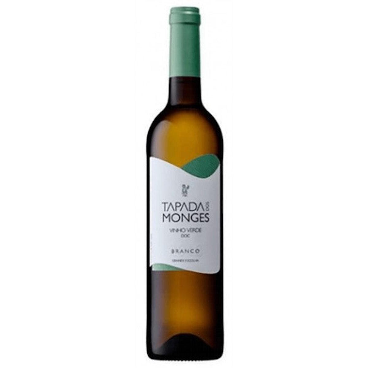 Branco' Vinho Verde Tapada dos Monges, 2019